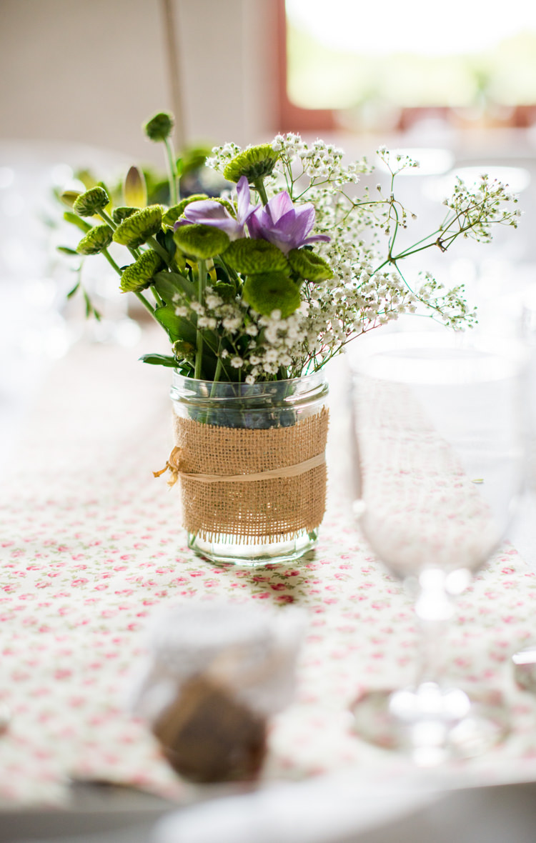 mariage-champetre-chateau-des-vieux-melays-auvergne-3
