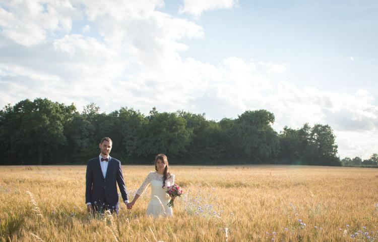 mariage-champetre-chateau-des-vieux-melays-auvergne-30