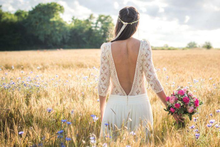 mariage-champetre-chateau-des-vieux-melays-auvergne-32
