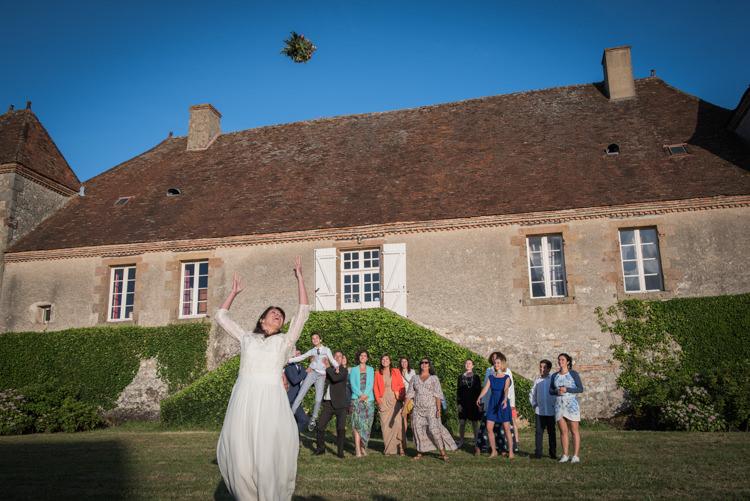mariage-champetre-chateau-des-vieux-melays-auvergne-35