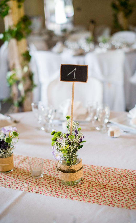 mariage-champetre-chateau-des-vieux-melays-auvergne-4