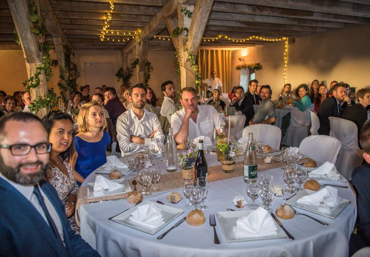 mariage-champetre-chateau-des-vieux-melays-auvergne-41