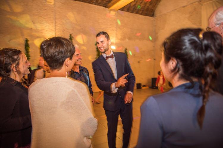 mariage-champetre-chateau-des-vieux-melays-auvergne-45