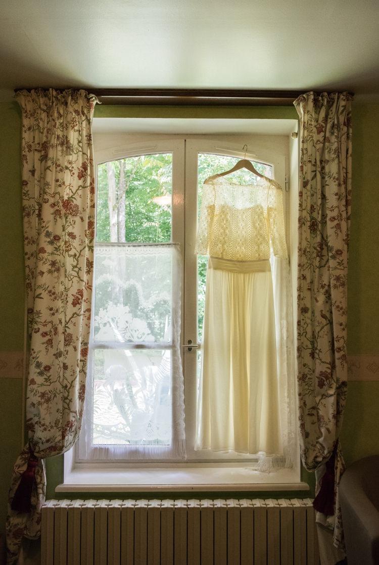 mariage-champetre-chateau-des-vieux-melays-auvergne-5