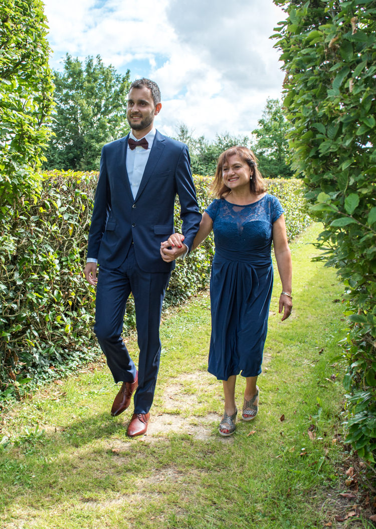 mariage-champetre-chateau-des-vieux-melays-auvergne-6