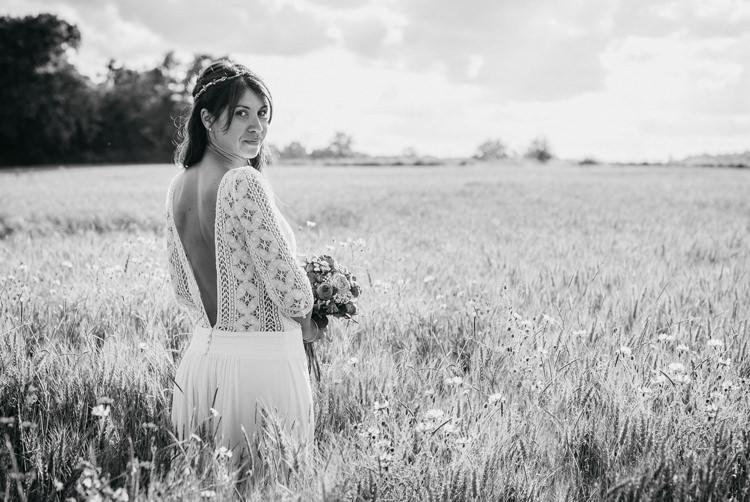 mariage-champetre-chateau-des-vieux-melays-auvergne-67