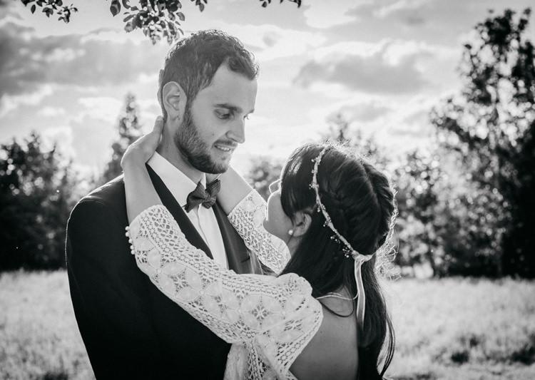 mariage-champetre-chateau-des-vieux-melays-auvergne-68