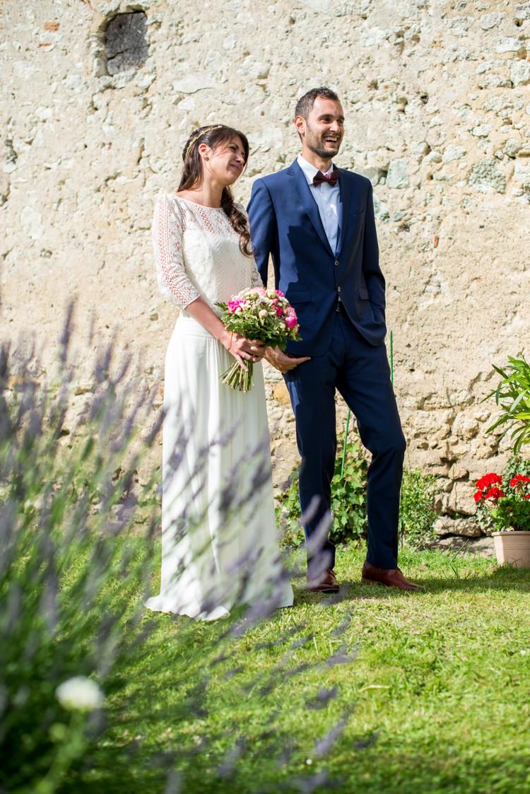 mariage-champetre-chateau-des-vieux-melays-auvergne-7