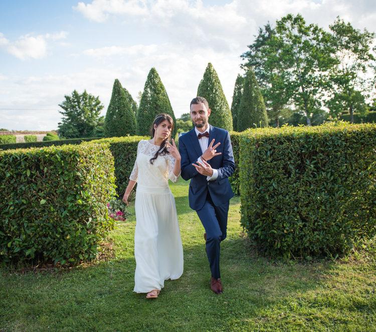 mariage-champetre-chateau-des-vieux-melays-auvergne-70