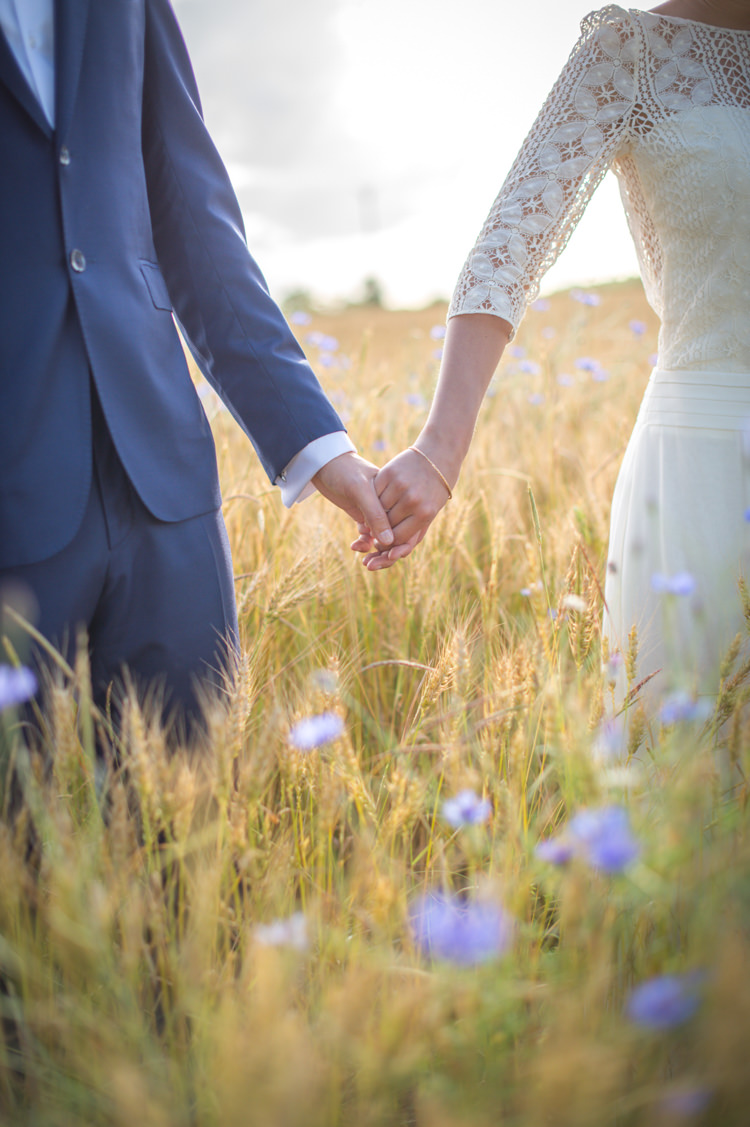 mariage-champetre-chateau-des-vieux-melays-auvergne-8