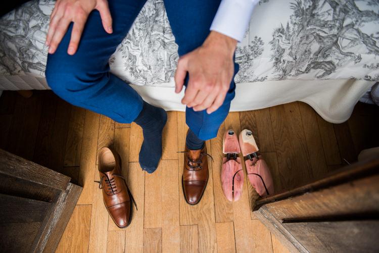 mariage-manoir-des-chevaliers-le-perchay-vexin-11
