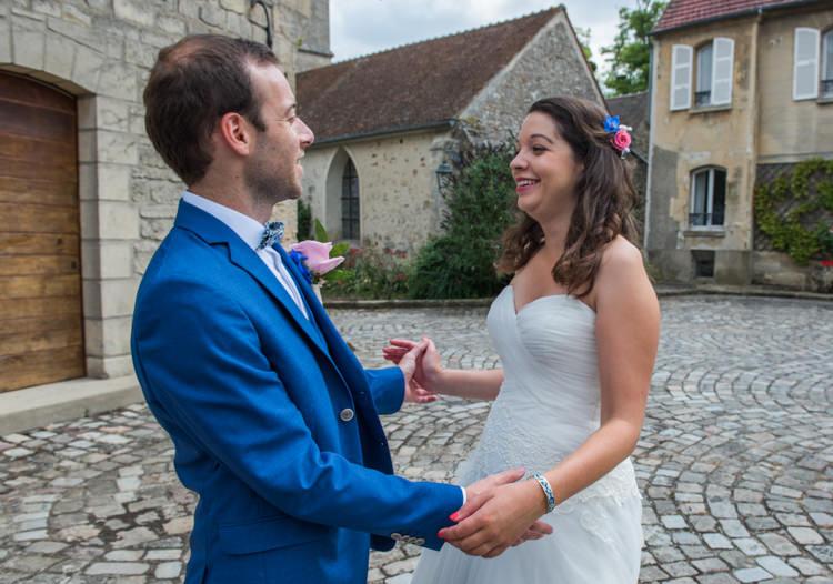 mariage-manoir-des-chevaliers-le-perchay-vexin-20