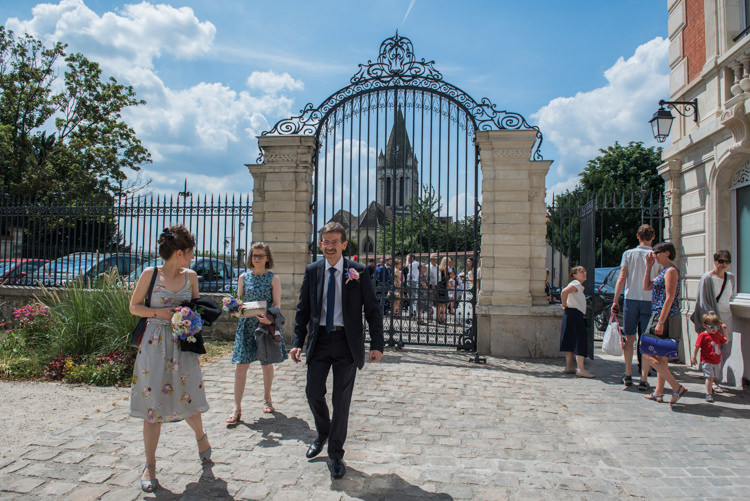mariage-manoir-des-chevaliers-le-perchay-vexin-21