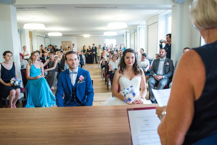 mariage-manoir-des-chevaliers-le-perchay-vexin-26