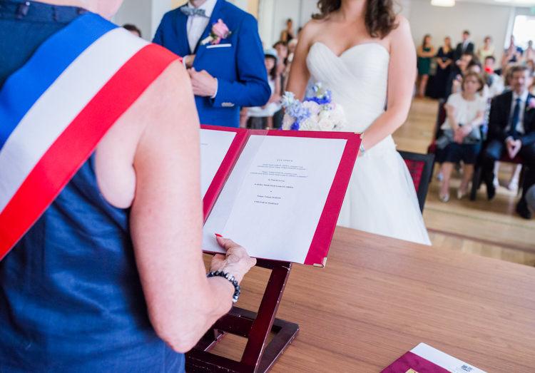 mariage-manoir-des-chevaliers-le-perchay-vexin-28