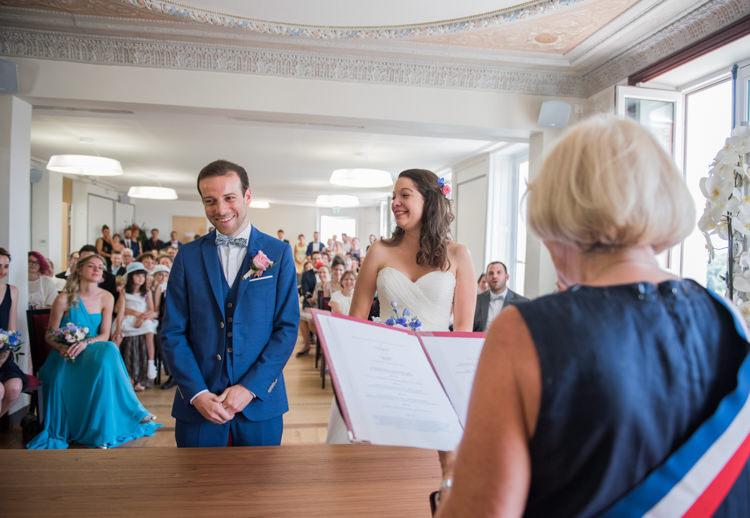 mariage-manoir-des-chevaliers-le-perchay-vexin-29