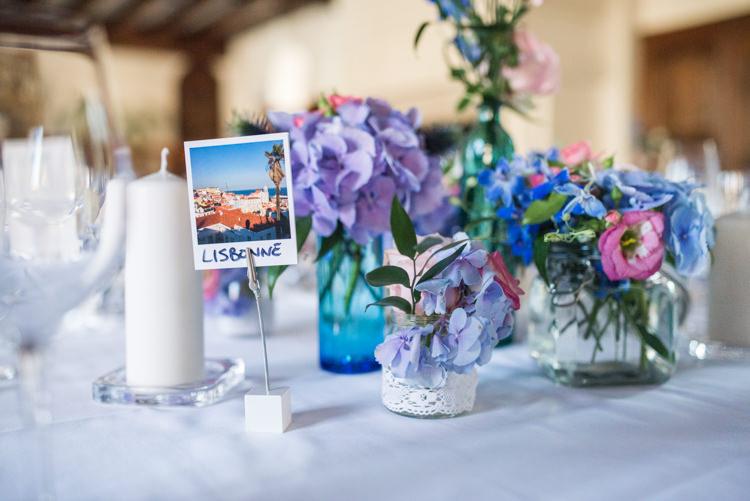 mariage-manoir-des-chevaliers-le-perchay-vexin-3