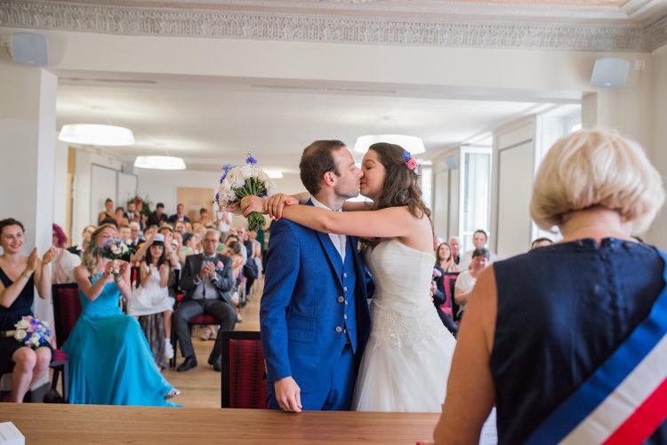 mariage-manoir-des-chevaliers-le-perchay-vexin-30