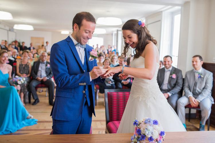 mariage-manoir-des-chevaliers-le-perchay-vexin-31
