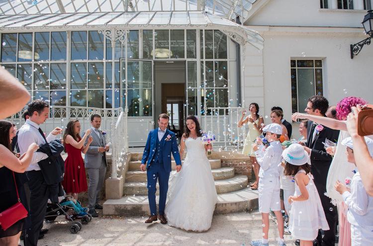mariage-manoir-des-chevaliers-le-perchay-vexin-33