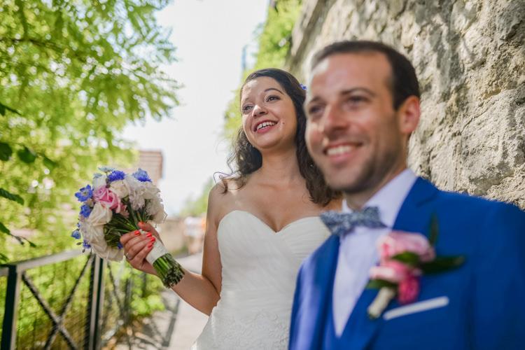 mariage-manoir-des-chevaliers-le-perchay-vexin-37