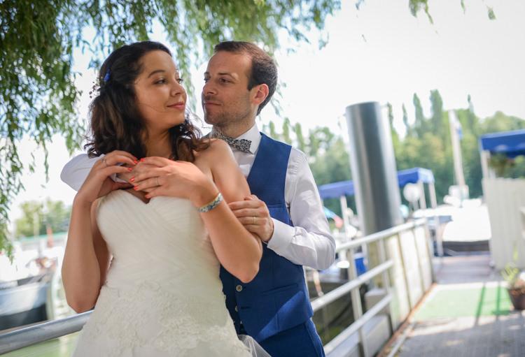 mariage-manoir-des-chevaliers-le-perchay-vexin-39