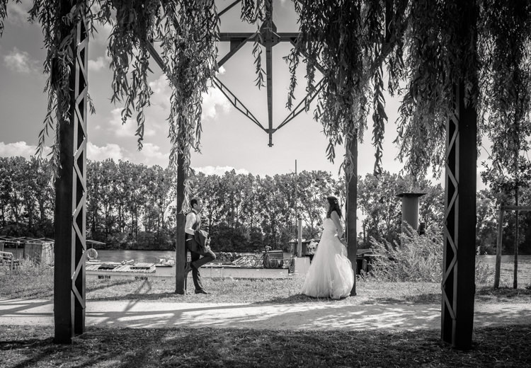 mariage-manoir-des-chevaliers-le-perchay-vexin-40