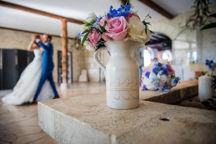 mariage-manoir-des-chevaliers-le-perchay-vexin-43