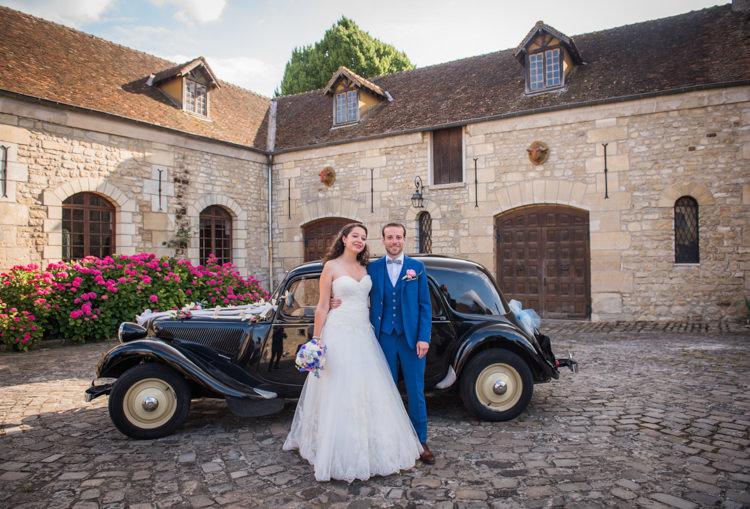 mariage-manoir-des-chevaliers-le-perchay-vexin-47