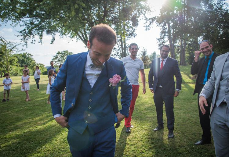 mariage-manoir-des-chevaliers-le-perchay-vexin-54