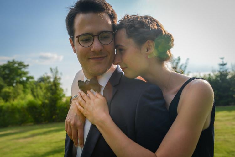 mariage-manoir-des-chevaliers-le-perchay-vexin-55