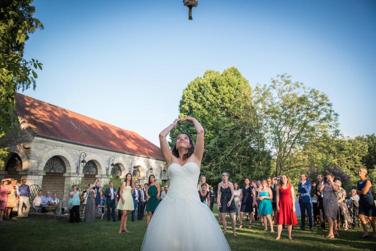mariage-manoir-des-chevaliers-le-perchay-vexin-57