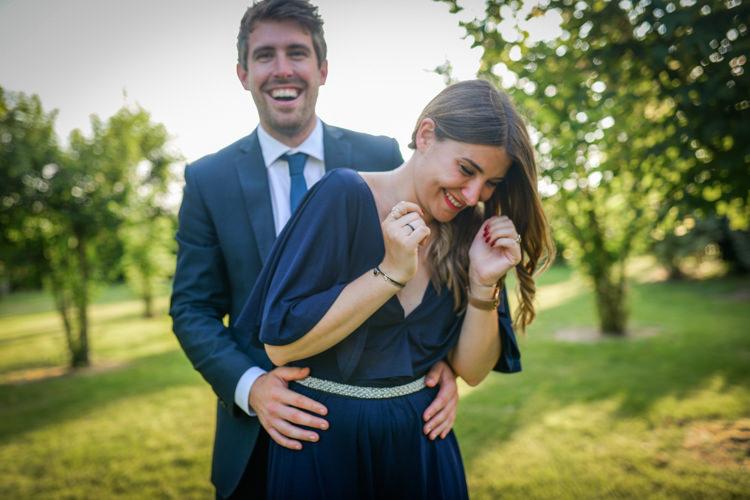 mariage-manoir-des-chevaliers-le-perchay-vexin-58