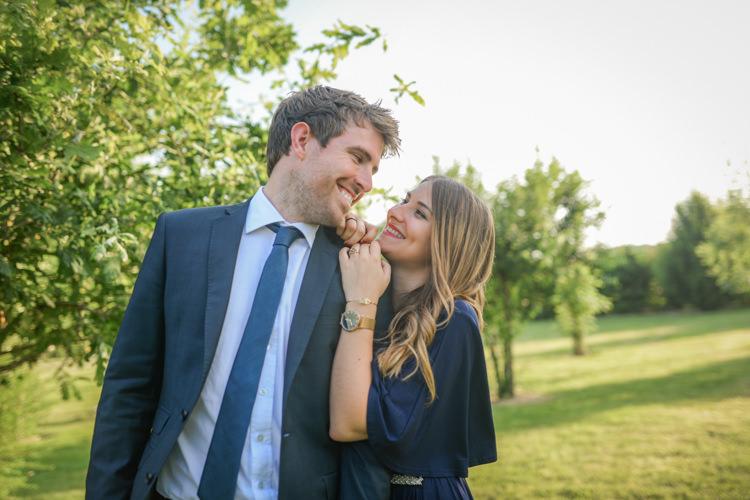 mariage-manoir-des-chevaliers-le-perchay-vexin-59