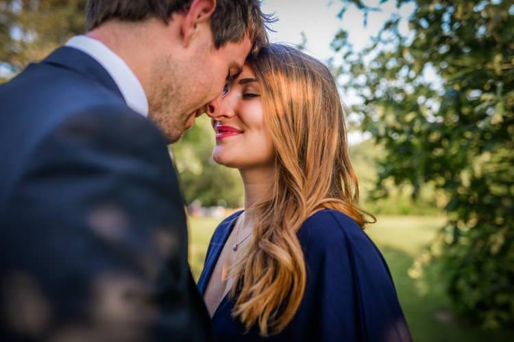 mariage-manoir-des-chevaliers-le-perchay-vexin-60