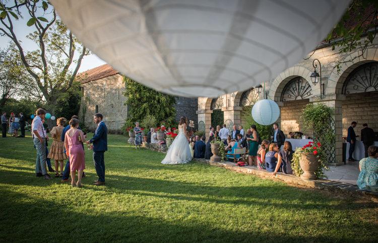 mariage-manoir-des-chevaliers-le-perchay-vexin-61