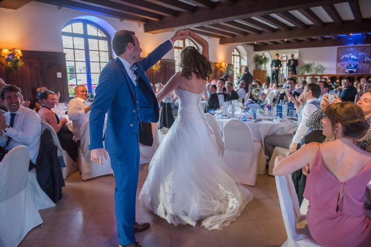mariage-manoir-des-chevaliers-le-perchay-vexin-62