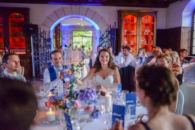 mariage-manoir-des-chevaliers-le-perchay-vexin-63