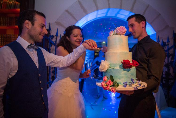 mariage-manoir-des-chevaliers-le-perchay-vexin-67