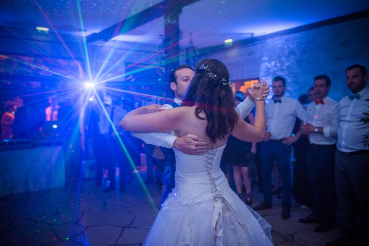 mariage-manoir-des-chevaliers-le-perchay-vexin-74