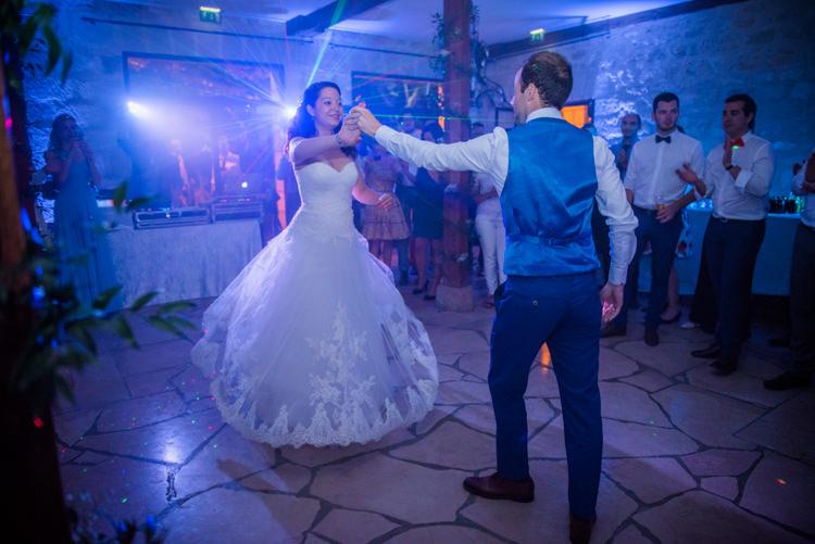 mariage-manoir-des-chevaliers-le-perchay-vexin-77