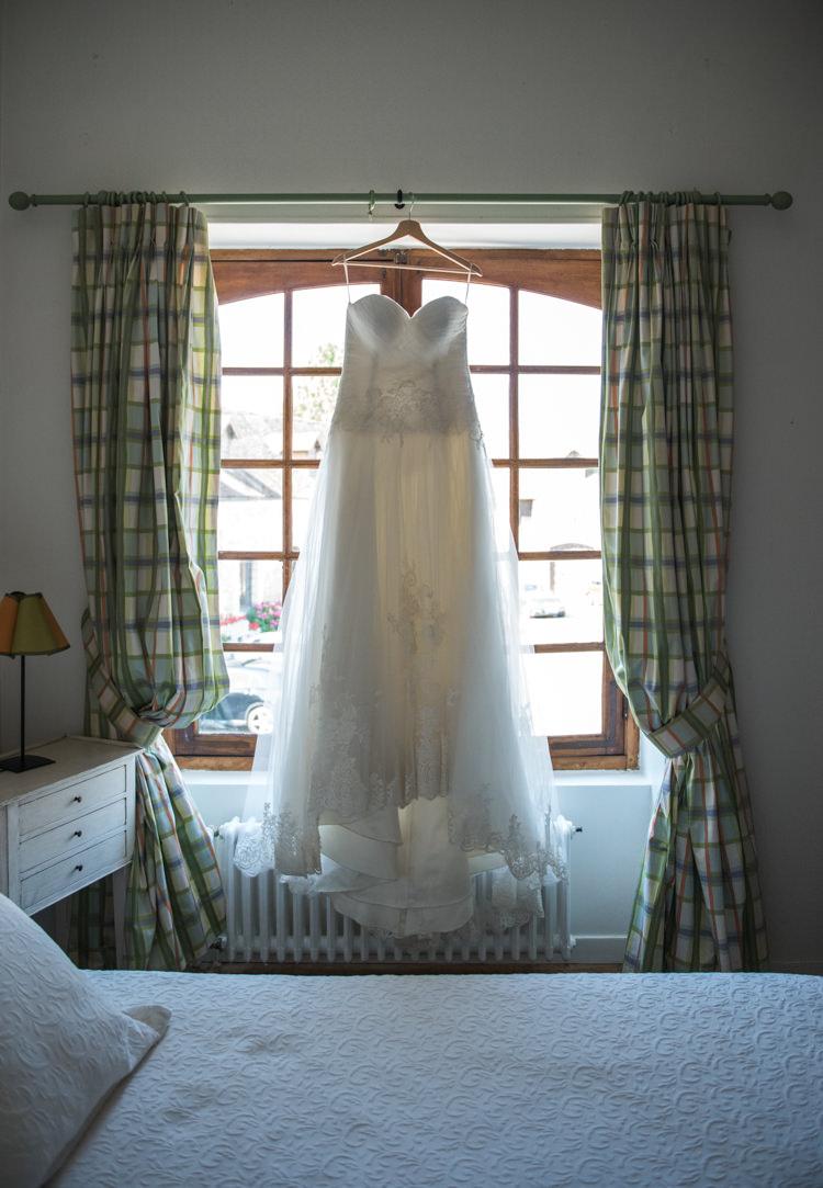 mariage-manoir-des-chevaliers-le-perchay-vexin-80