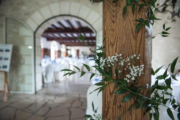 mariage-manoir-des-chevaliers-le-perchay-vexin-9