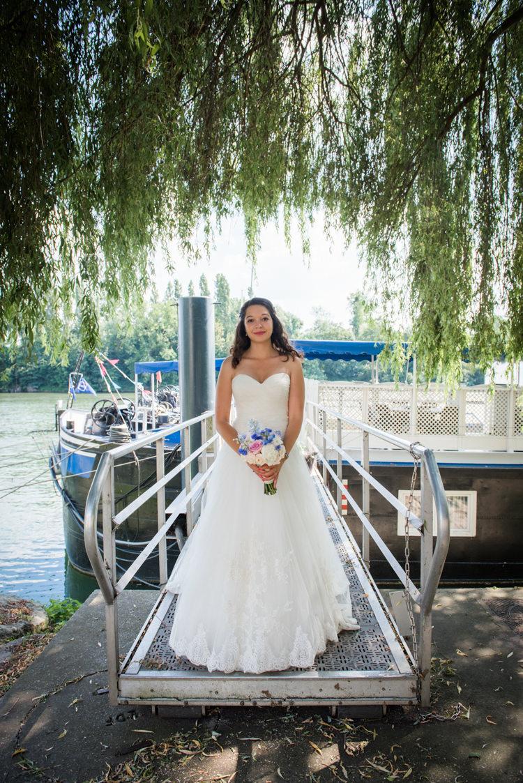 mariage-manoir-des-chevaliers-le-perchay-vexin-90