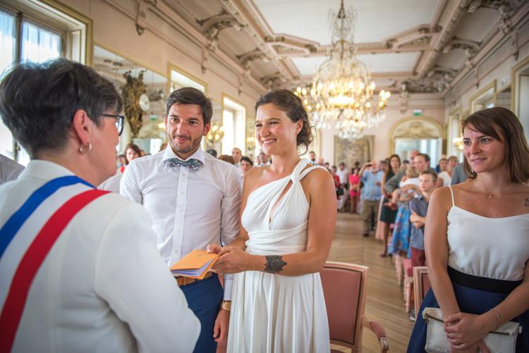 mariage-maisons-alfort-et-domaine-de-orangerie-seine-et-marne-101