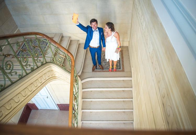 mariage-maisons-alfort-et-domaine-de-orangerie-seine-et-marne-103