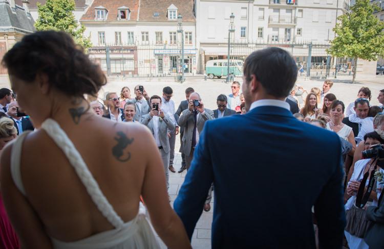 mariage-maisons-alfort-et-domaine-de-orangerie-seine-et-marne-106