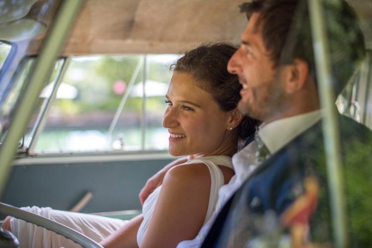 mariage-maisons-alfort-et-domaine-de-orangerie-seine-et-marne-111