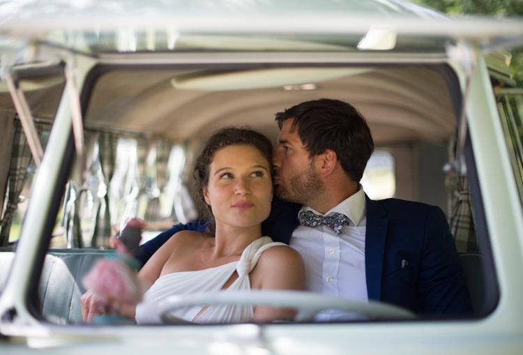 mariage-maisons-alfort-et-domaine-de-orangerie-seine-et-marne-112