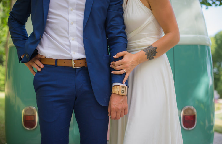 mariage-maisons-alfort-et-domaine-de-orangerie-seine-et-marne-115